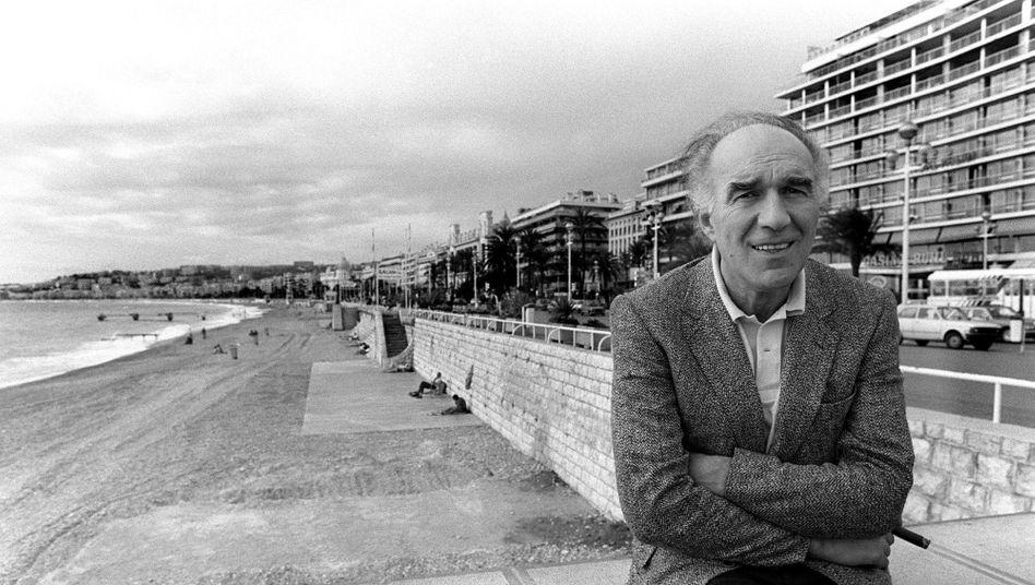 Michel Piccoli (1925-2020)
