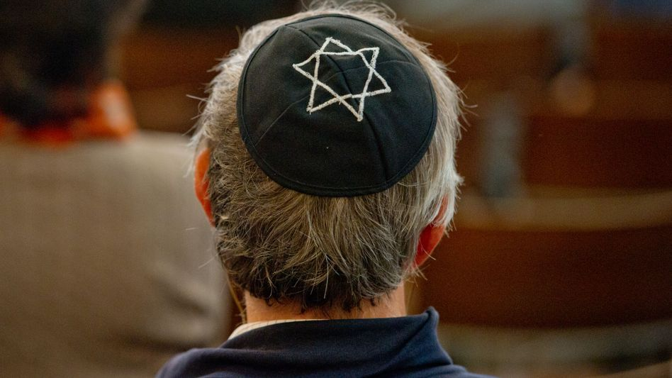 Juden in Deutschland: Die Geschichtsbücher vermitteln häufig ein verkürztes Bild