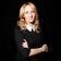 J.K. Rowling verteidigt sich - und erzählt erstmals von häuslicher Gewalt