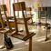Schulkind mit Corona-Mutante infiziert – 150 Menschen in Quarantäne