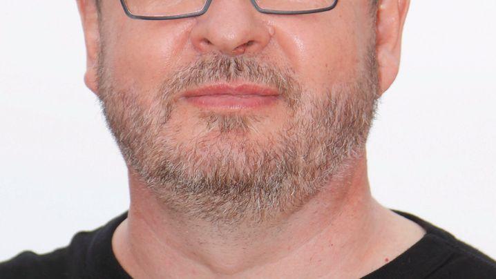 """Von Trier in Cannes: """"Melancholia"""" und der Rauswurf"""