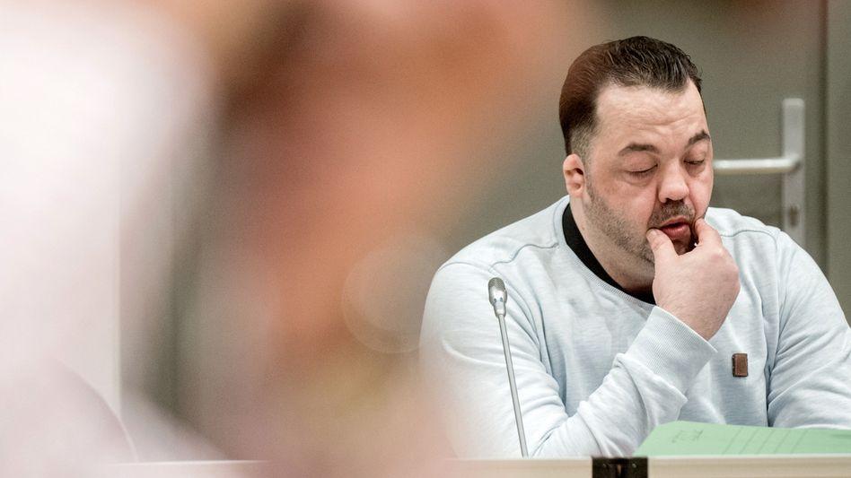 Patientenmörder Niels Högel: Die Staatsanwältin hält seine Geständnisse für glaubhaft