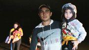 Das Flüchtlingsdrama am Rio Grande