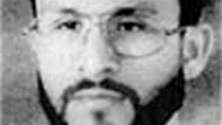 Terror-Häftlinge: Die Geistergefangenen der USA