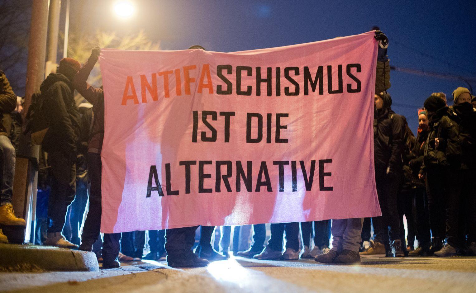 Afd Hannover Facebook