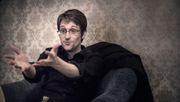 Von Snowden enthülltes Überwachungsprogramm war illegal