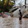 """Zahl der Toten und Vermissten durch Sturm """"Eta"""" steigt auf etwa 200"""