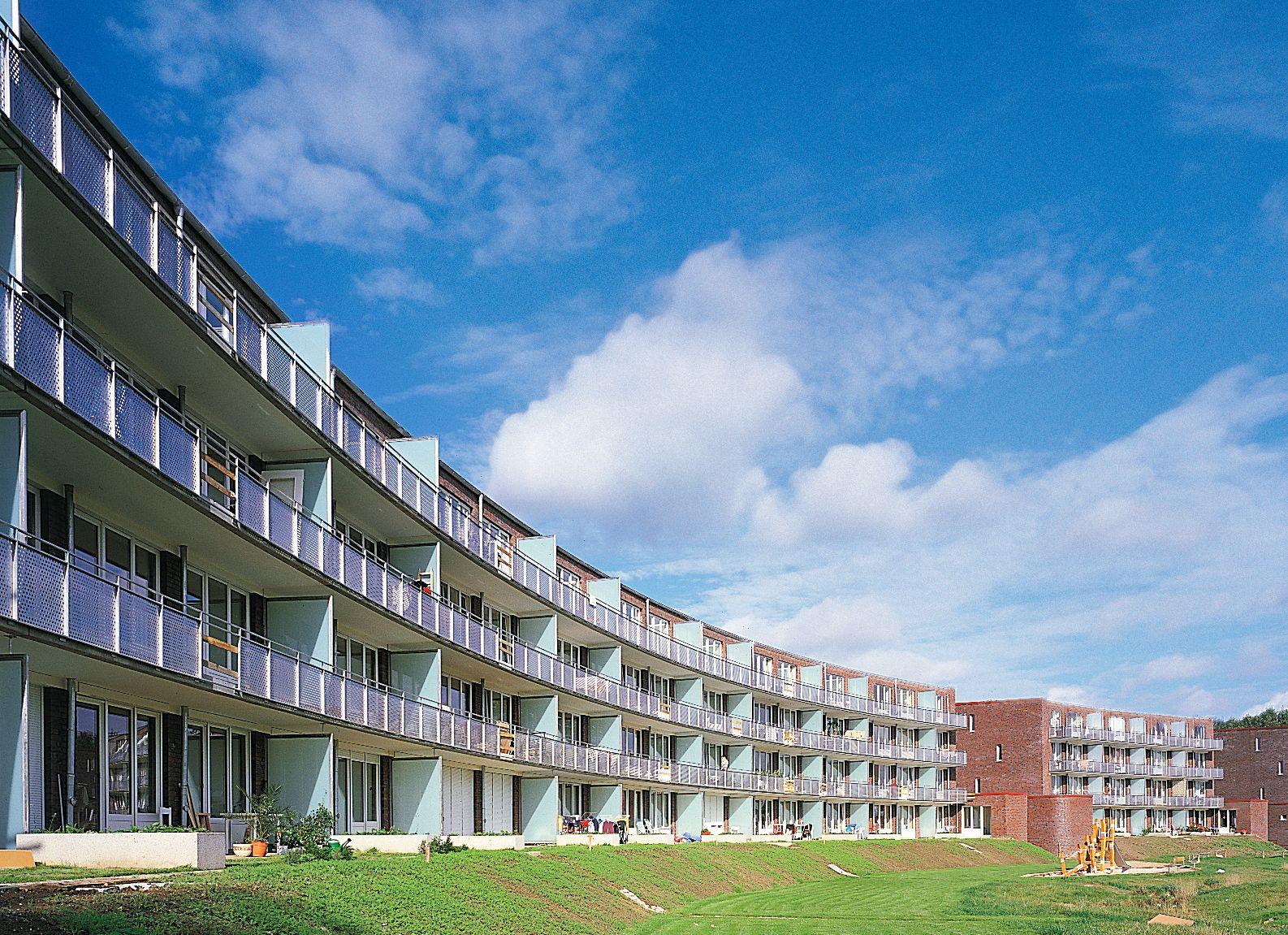 Hamburg / Miete / Miet-Wohnungen / Immobilien