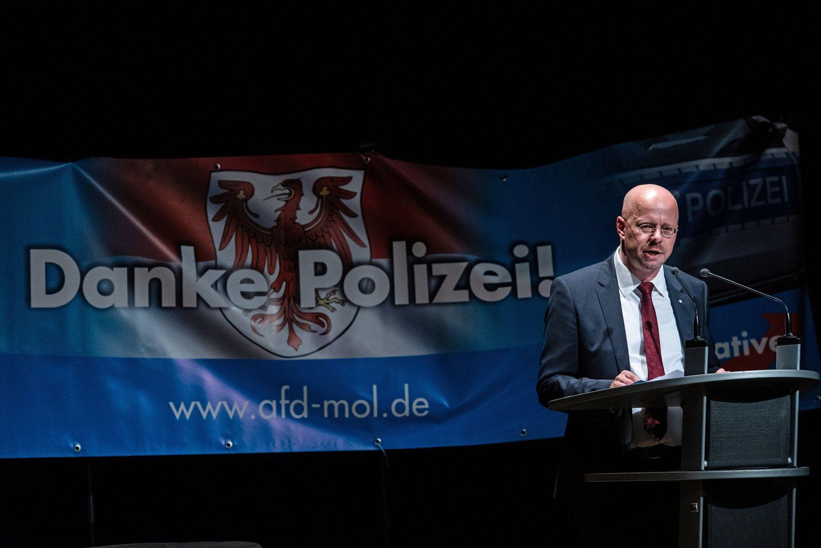 Kalbitz