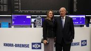 Auf Knorr-Bremse-Erben kommt höchste Erbschaftsteuer der Geschichte zu
