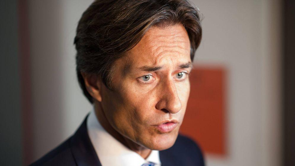 Österreich: Auftakt für den größten Korruptionsprozess des Landes
