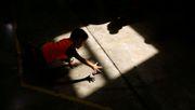 US-Gericht untersagt unbefristete Inhaftierung von Migrantenkindern