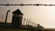 Holocaustforscher wegen Verleumdung angeklagt