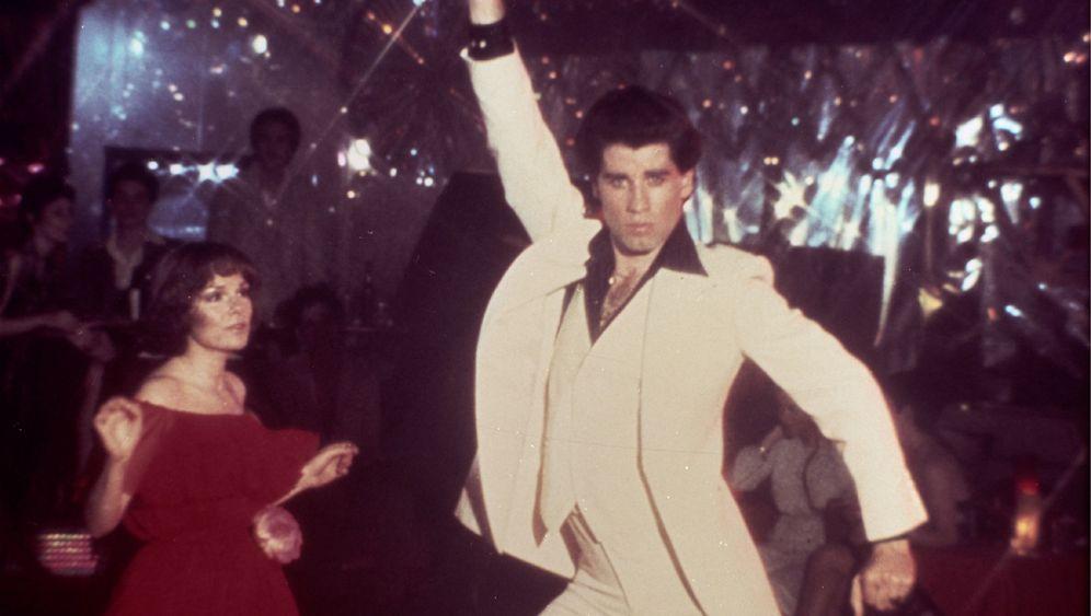 Samstagnacht im Kino: Heiße Beats und Polyester