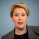 Familienministerin Giffey will Frauen besser gegen Gewalt schützen