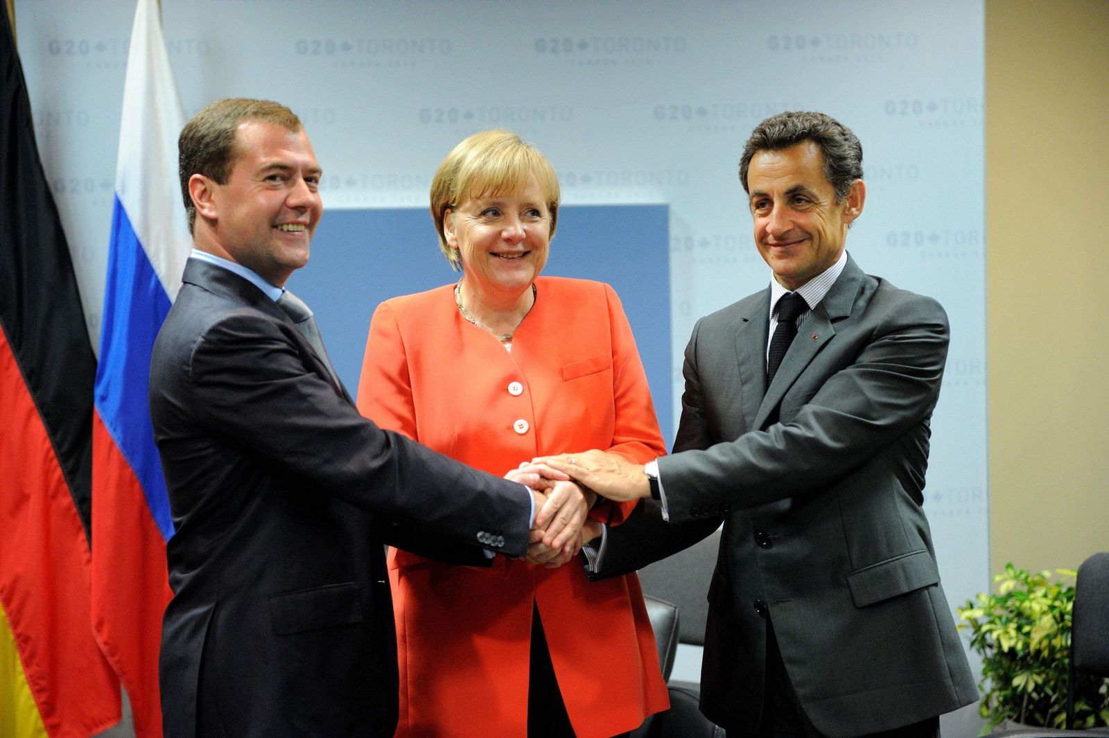 World Summit