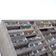 450 Hochhaus-Bewohner in NRW müssen sich testen lassen