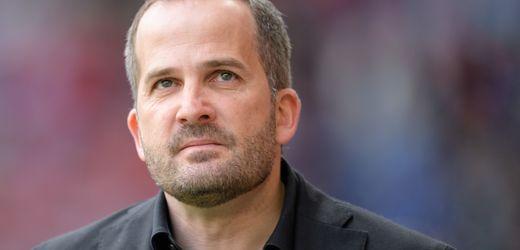 FC Schalke 04: Manuel Baum wird Cheftrainer, Naldo assistiert