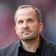 Baum wird Cheftrainer bei Schalke 04 - Naldo assistiert