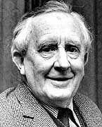 """""""Herr der Ringe""""-Autor J.R.R. Tolkien: Oxford war sein ehrwürdiges Zuhause"""