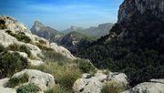 Mallorca ohne Massentourismus - so geht's
