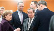 Braucht Deutschland eine neue Staatspartei?