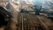 RWE-Aktionär will Abspaltung von Kohlesparte