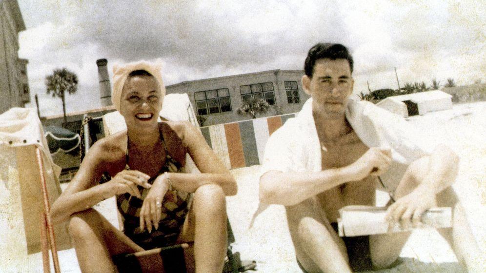 70 Jahre »Der Fänger im Roggen«: Eine Mordslektüre
