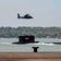 Marinesoldaten in verschollenem U-Boot bleibt voraussichtlich Luft bis Samstag