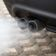 Autokonzernen drohen 3,3 Milliarden Euro Strafe
