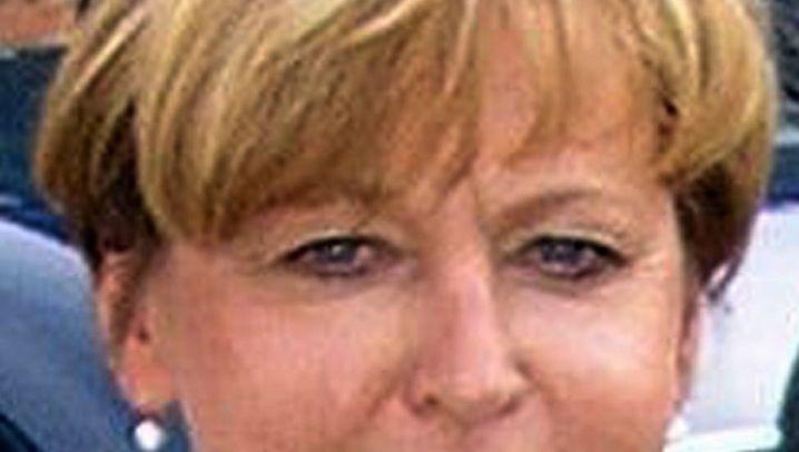 Entführung in Heidenheim: Familie von Maria B. appelliert an Entführer