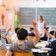 Lehrerverband mit Hygieneregeln nur in Nordrhein-Westfalen zufrieden
