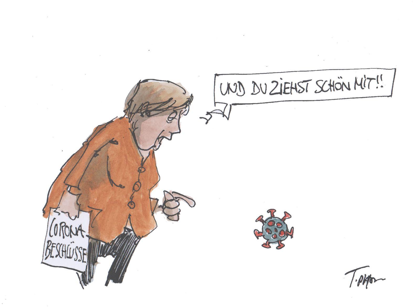 Cartoons/ 04.03.21