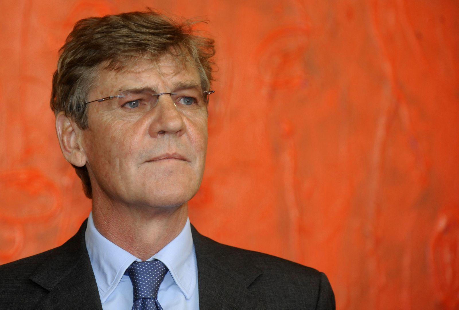 Prinz Ernst August