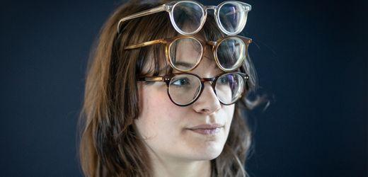 Ace & Tate: Ist es nachhaltig, Brillen des Unternehmens zu kaufen?
