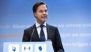 Niederlande lockern Ende April Corona-Beschränkungen