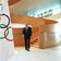 Wie das IOC sein ramponiertes Image polieren will