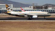 Mit Emirates und Etihad fliegen Sie am sichersten