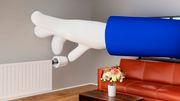 So können Sie mit schlauen Gadgets Geld und Energie sparen