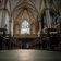 Wie Christen, Muslime und Juden auf das Gottesdienstverbot reagieren