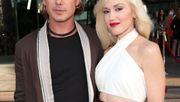 Gavin Rossdale trauert Gwen Stefani nach