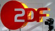 ZDF-Mitarbeiter bei Angriff verletzt