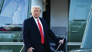 Anwälte verlassen Trumps Team