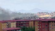81 Menschen bei Protesten in Äthiopien getötet