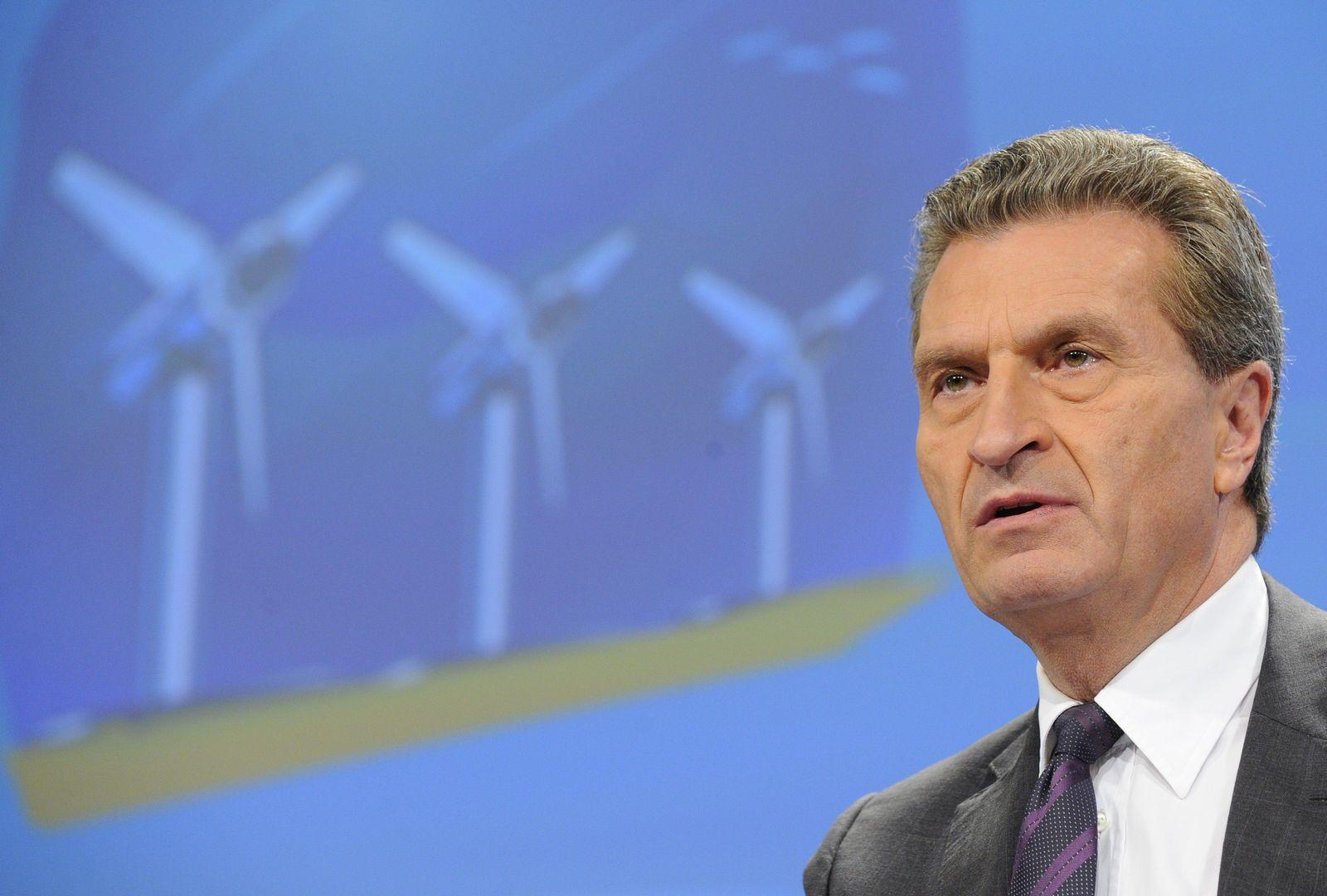BELGIUM-EU-ENERGY