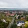 Energiekonzern reißt Häuser in Lausitz-Dorf Mühlrose ab