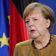 Merkel fordert von Lukaschenko sofortiges Ende der Gewalt