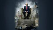 Was von Trump bleibt – selbst wenn er gehen muss