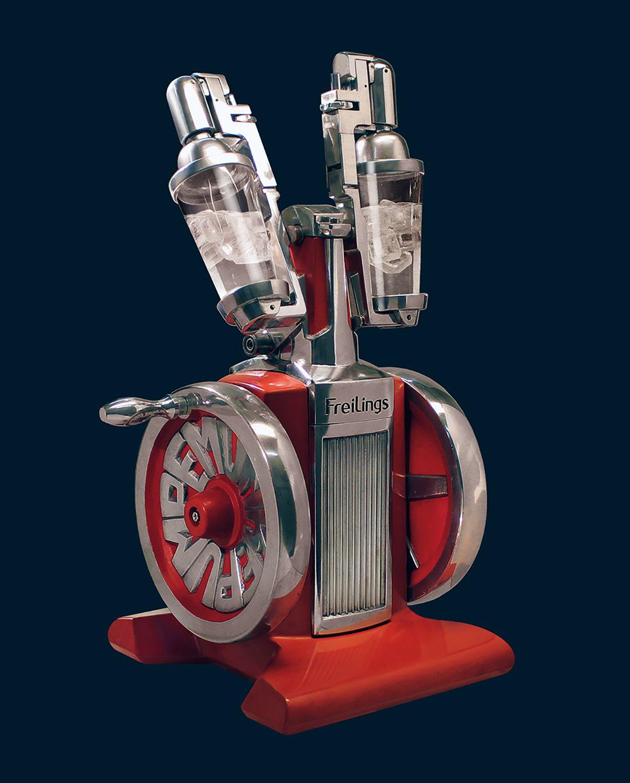 EINMALIGE VERWENDUNG Stil/ Ultimate Toys for Men - New Edition