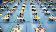 Gewerkschaft fordert, Abiturprüfungen ausfallen zu lassen
